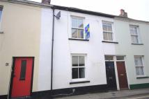 3 bedroom Terraced home in Torrington