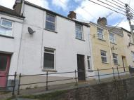 3 bed Terraced house to rent in Torrington