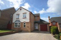 4 bedroom Detached house for sale in Torrington