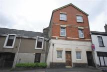1 bed Flat in Torrington