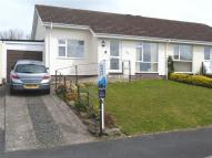 Semi-Detached Bungalow in Torrington