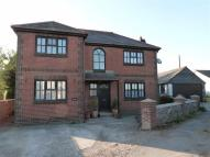 4 bed Detached property to rent in Torrington