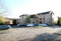 2 bed Flat for sale in Woodend Court...