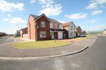 Detached Villa for sale in BLACKHILL DRIVE...