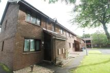 Ground Flat for sale in Woodmill, Kilwinning...