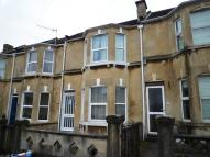 4 bed Terraced house in Belvoir Road...