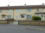 4 bed Terraced property to rent in Down Avenue, Combe Down