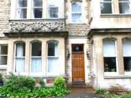 2 bed Flat to rent in Haygarth Court...