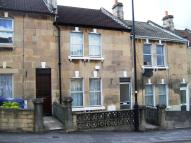 House Share in Herbert Road, Bath