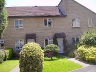 2 bedroom Terraced home in Frankland Close, Bath
