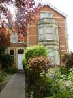 Apartment to rent in Newbridge Hill, Flat 3