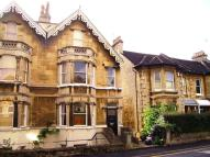 Flat to rent in Newbridge Road, Bath