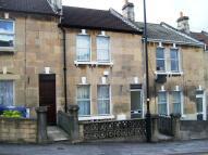 Herbert Road House Share