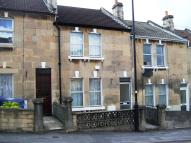 Herbert Road Terraced property to rent