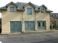 1 bedroom Apartment to rent in High Street, Corsham