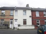 property to rent in Stanley Road, Springbourne, Bournemouth