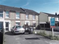 property to rent in Holdenhurst Road, Springbourne, Bournemouth