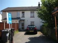 property to rent in Holdenhurst Road, Springbourne, Dorset
