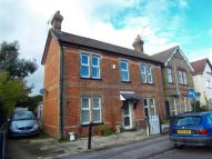 property to rent in Junction Road, Winton, Bournemouth, Dorset