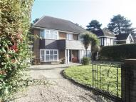4 bed property in Littledown Drive...