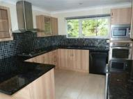 4 bedroom home in Mudeford, Mudeford...