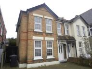 4 bed property in Haviland Road, Boscombe...