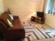 Flat to rent in Wimborne Road...