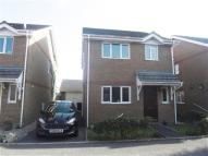 3 bed house in Ashleigh Rise...