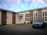 property to rent in Shelbourne Road, Bournemouth