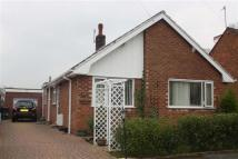 Detached Bungalow for sale in Bryn Marl, Deganwy