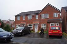 2 bedroom Town House in Llys Onnen...