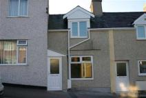 2 bedroom Terraced house in Bryn Rhys Cottages...