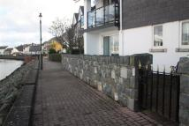3 bed Apartment for sale in Gwynt y Mor...