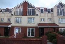 Town House to rent in Lloyd Street, Llandudno