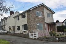 3 bed Detached home for sale in Dwygyfylchi