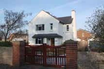 Detached property for sale in Glan yr Afon Road...