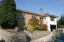 3 bedroom Detached home to rent in Llandudno