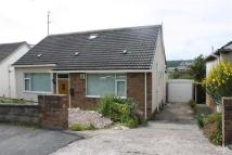 Detached Bungalow for sale in Cambrian Drive...