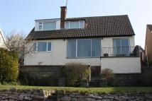 4 bed Detached home to rent in Deganwy