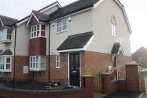 2 bed Flat for sale in Llandudno Junction
