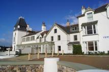 3 bedroom new Apartment to rent in Deganwy Castle...