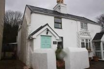 2 bedroom Cottage for sale in Bryn Pydew...