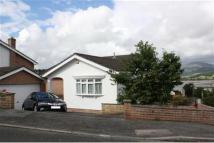 4 bedroom Detached house for sale in Ffordd Naddyn, Glan Conwy