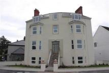 2 bedroom Apartment to rent in Promenade, Llanfairfechan