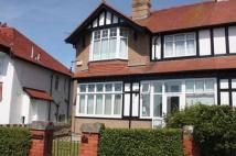 4 bed semi detached home to rent in Roumania Crescent...