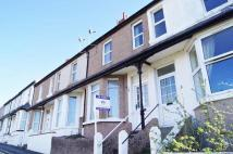 3 bedroom Terraced property for sale in Kimberley Road...