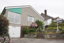 3 bed Detached Bungalow for sale in Conwy Road...