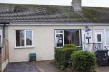 Semi-Detached Bungalow for sale in Glascoed...