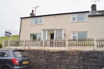 3 bed semi detached property to rent in Pandy Tudur Road...