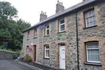 2 bed Terraced property to rent in Bell Cottages...